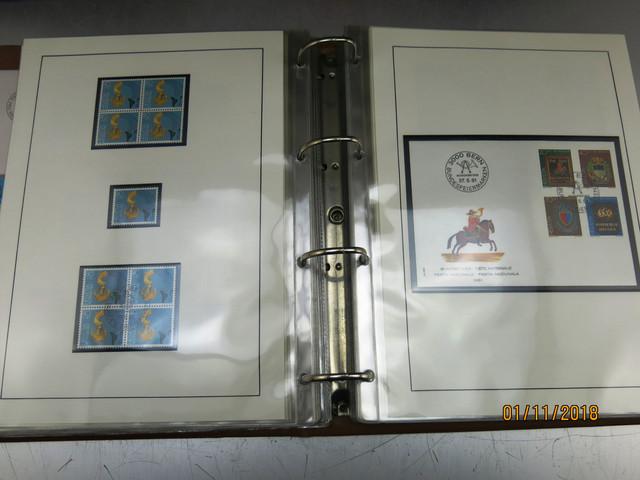 IMG-2475