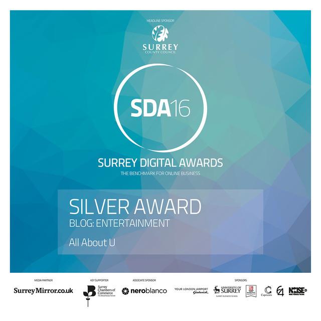 SDA16_Silver_Blog_Ents