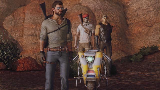 Fallout Screenshots XIII - Page 10 20180919114756_1