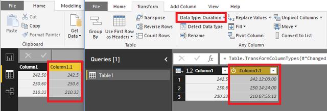 Convert_seconds_column_into_duration_column