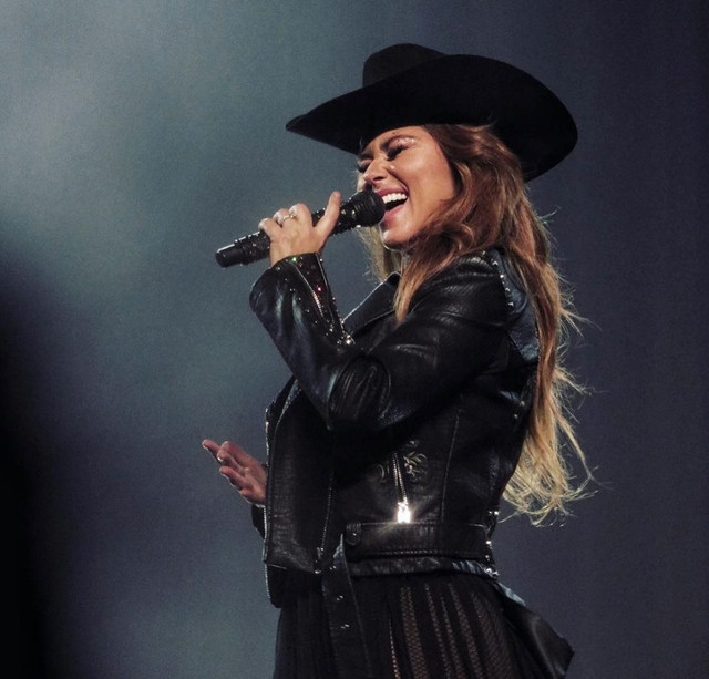 shania nowtour montreal062618 21