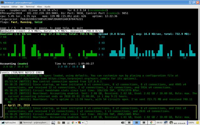 Captura de tela 2018 04 30 09 02 28 atagar correction del cache sqlite database