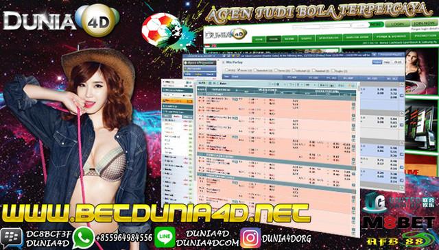 [Image: 526_Bet_Situs_Judi_Bola_Dan_Agen_Casino_...Online.jpg]