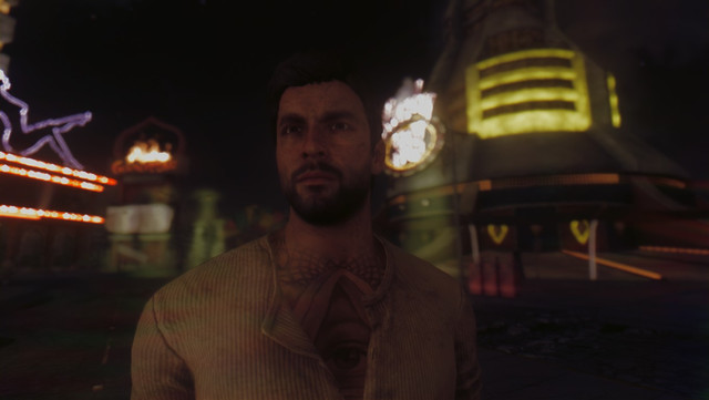[2018] Community Playthrough - New Vegas New Year - Page 6 20180111230923_1