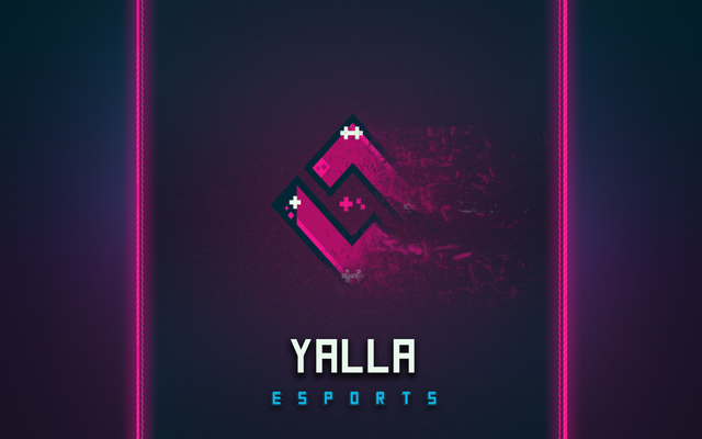Ya-LLa-Esports-1280x800.png