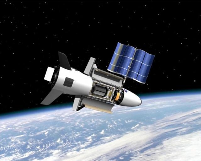 shuttle.jpg