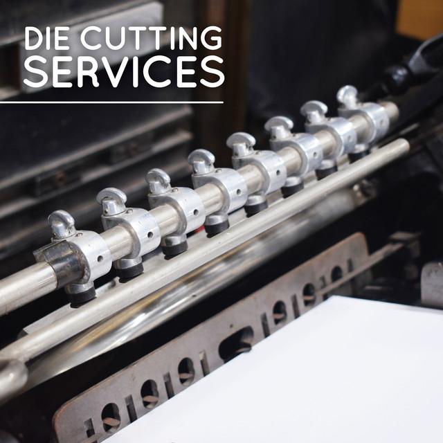 die-cutting-services