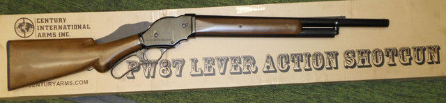 [Resim: 1886_Lever_action_shotgun.jpg]