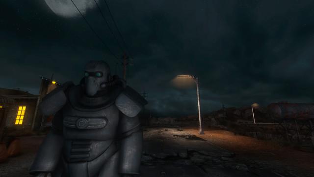 Fallout Screenshots XIII - Page 10 Enb_2018_09_20_08_11_37_71
