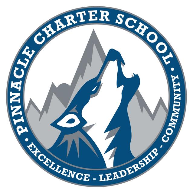PCS-Logo-ELC