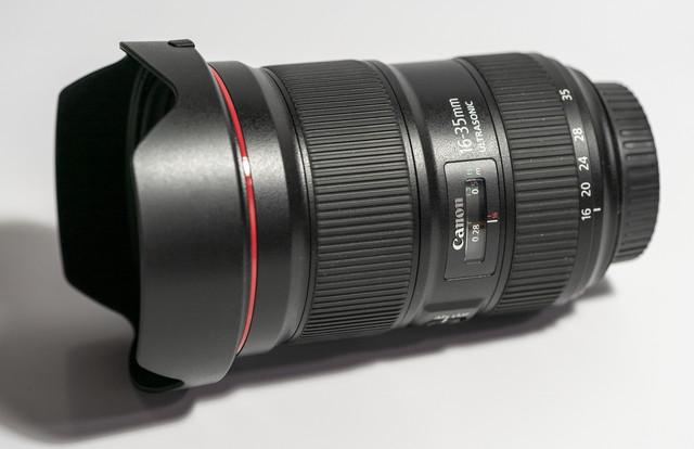 16_35mm