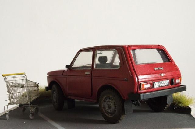 Lada Niva - 1:35 von Balaton Modell   24068589_946724608828388_2464855471905202206_o