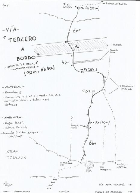 "tercero-a-bordo"" border=""0"