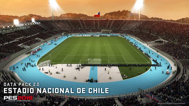 PES2018_DP2_Estadio_Nacional_de_Chile_03