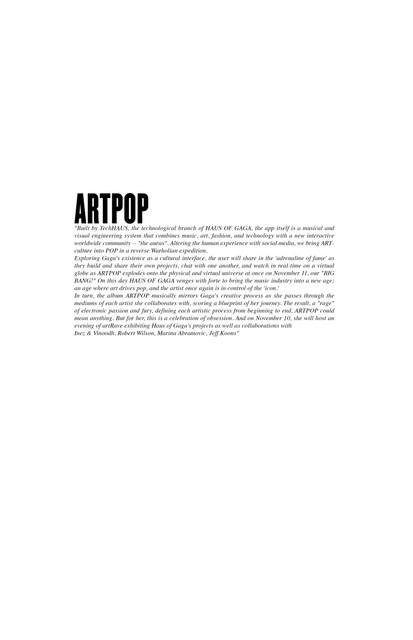 AP_BArtboard_2.jpg