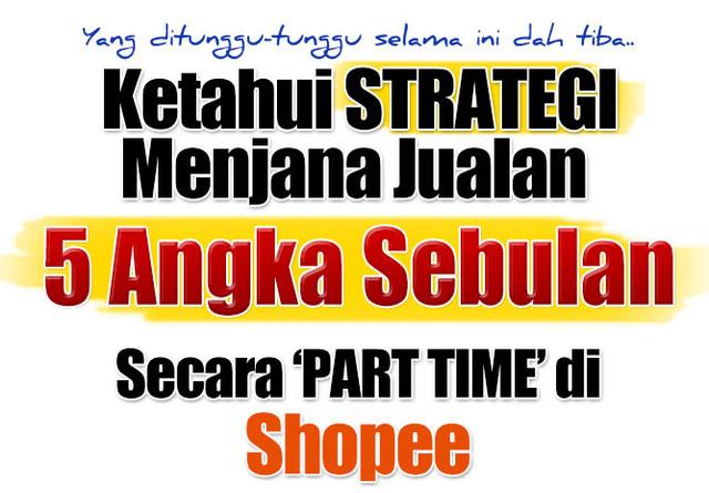 header_panduan_shopee2.jpg
