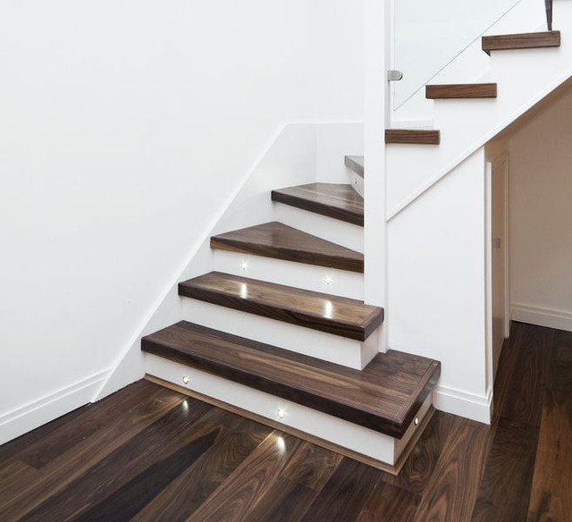 Reputable Wood Flooring Los Angeles Business