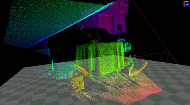 [Image: Kinect.png]