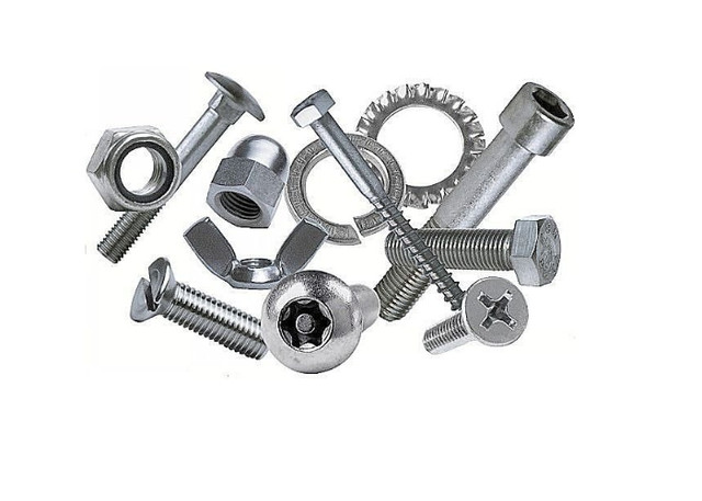 screws_and_bolts_category