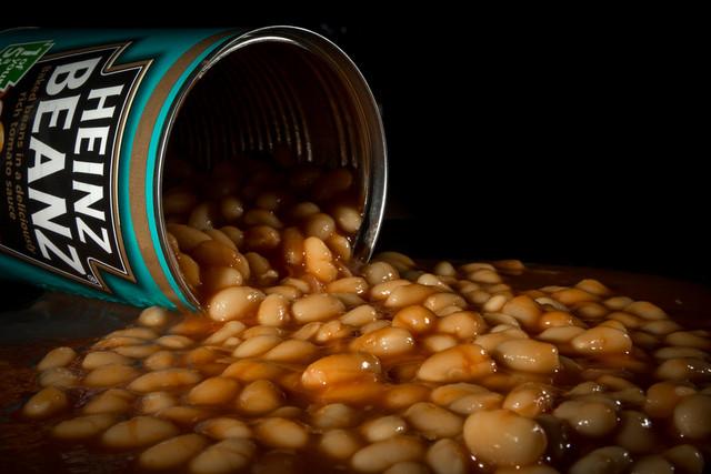 spillthebeans