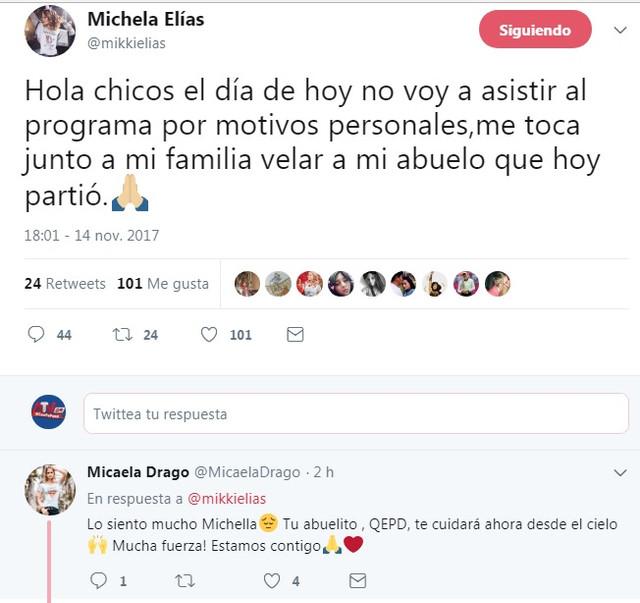 michela_Elias