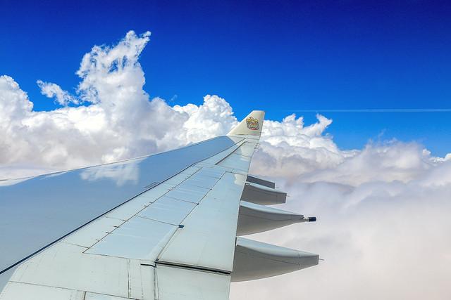 A6-EHI-EY-A340-600-4594-Edit-AC-AC-WB.jpg