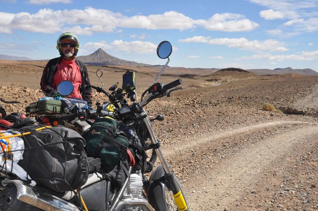 viaje al sur de marruecos DSC_0052
