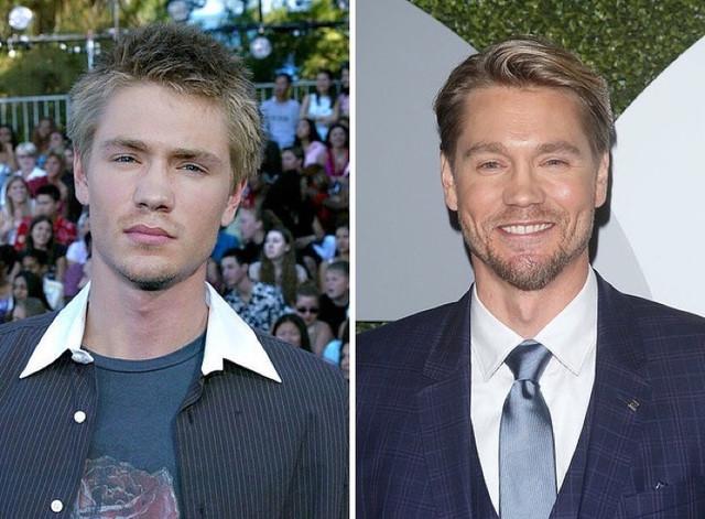 Chad-Michael-Murray-antes-y-ahora