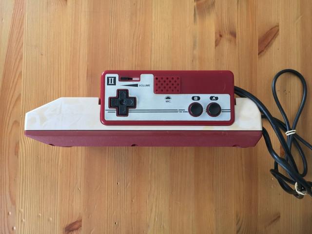 [Vendu] Famicom NESRGB  S-l1600-9