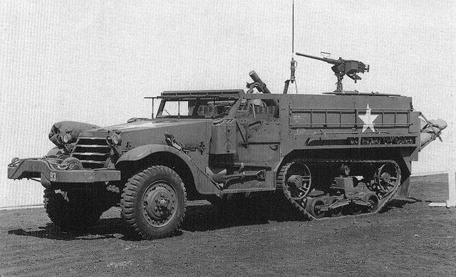 [Resim: M21_Mortar_Carrier.png]