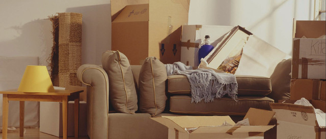 Removalists_Melbourne.jpg