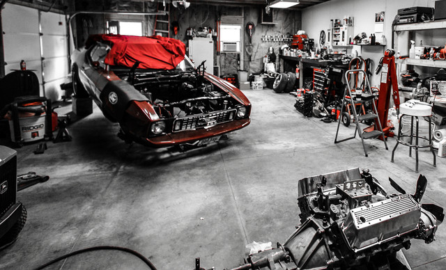 [Image: Garage.jpg]