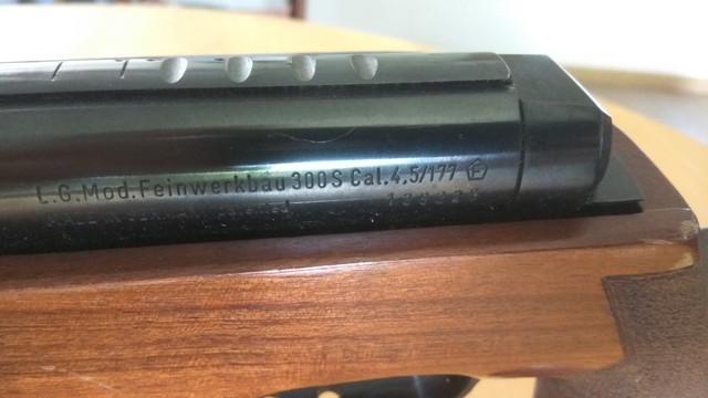 pieces detachees pour fein 300 et autres armes anciennes IMG_20180624_103048