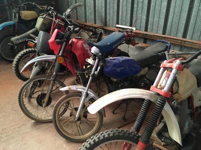 Mobs, motos et vélos... IMG_2802_Copier