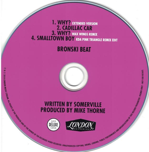 bronski-beat-why-cd