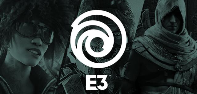 Ubisoft_E3_2018_1_702x336