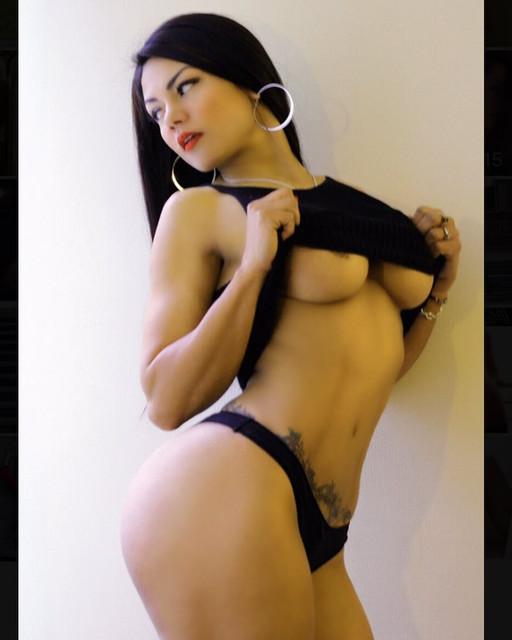 Te gustara cute nice dior fotografia sexymodel sensual followme followback follow4follow instagram i