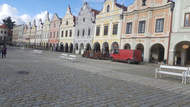 ايام برآغ التشيك مدينة اوربية 20171007_152946.jpg