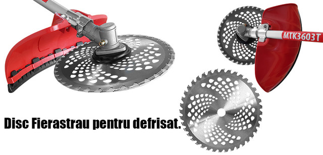 detalii_disc