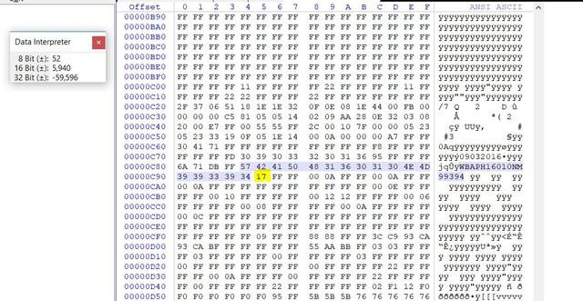 Tip + WARNING - Avoid CGDI Programmer on BMW CAS 3+ Key Programming