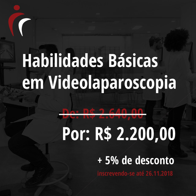 Card-Habilidades-Basicas-Black-Friday