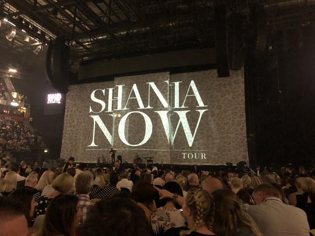 shania nowtour manchester092218 3