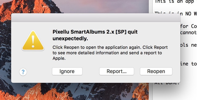 special k patches on macos sierra