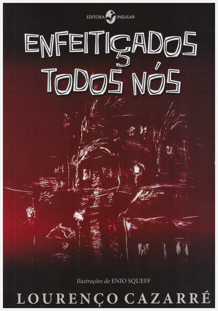 Enfeiti_ados
