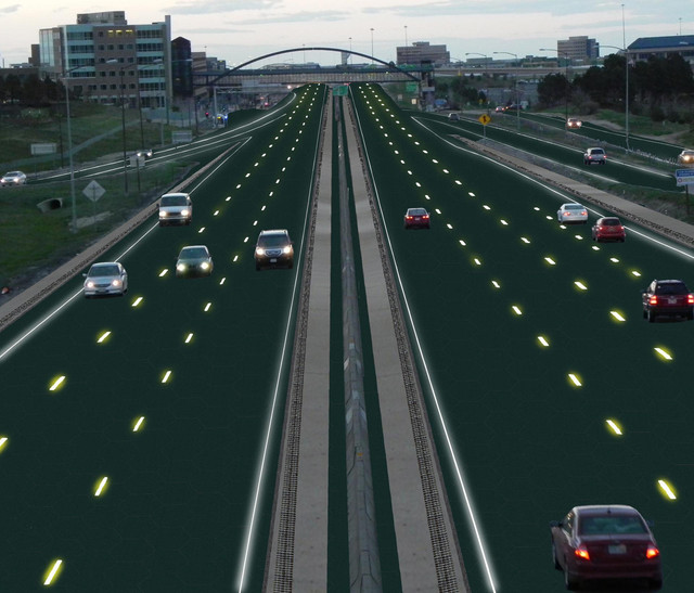 Interstate_at_Dusk.jpg