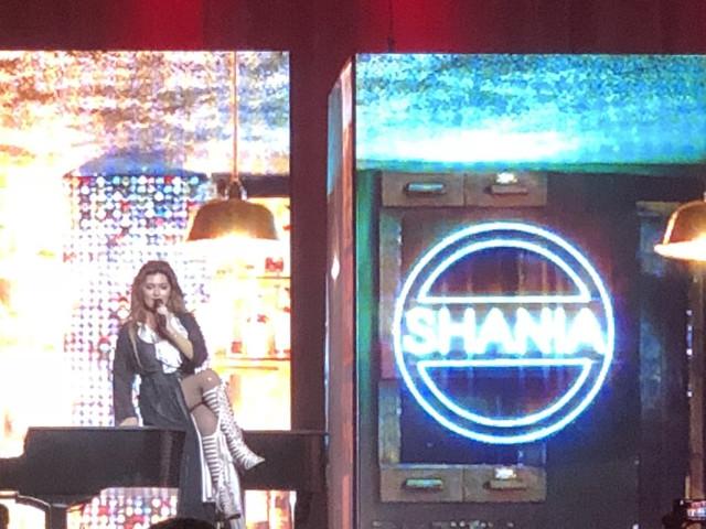 shania nowtour dallas060618 7