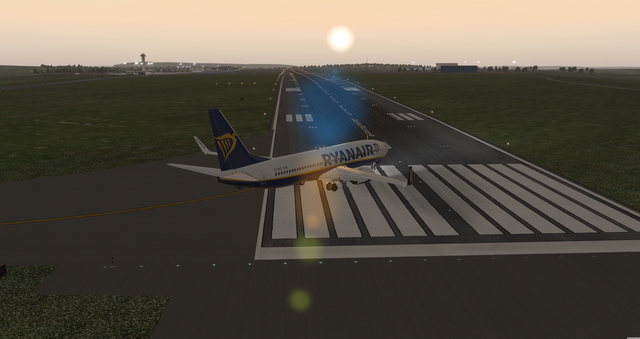 b738_18.png