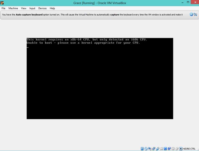 installing ubuntu on windows 8 virtualbox