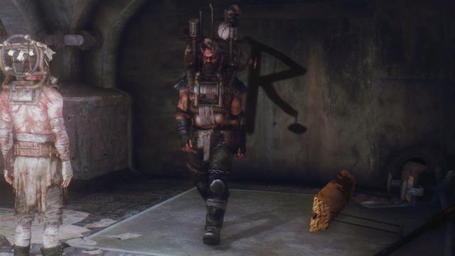 Fallout Screenshots XIII - Page 3 20180814073938_1