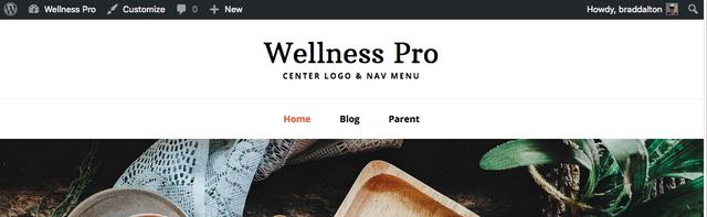 wellness_pro